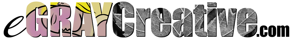egraycreative.com